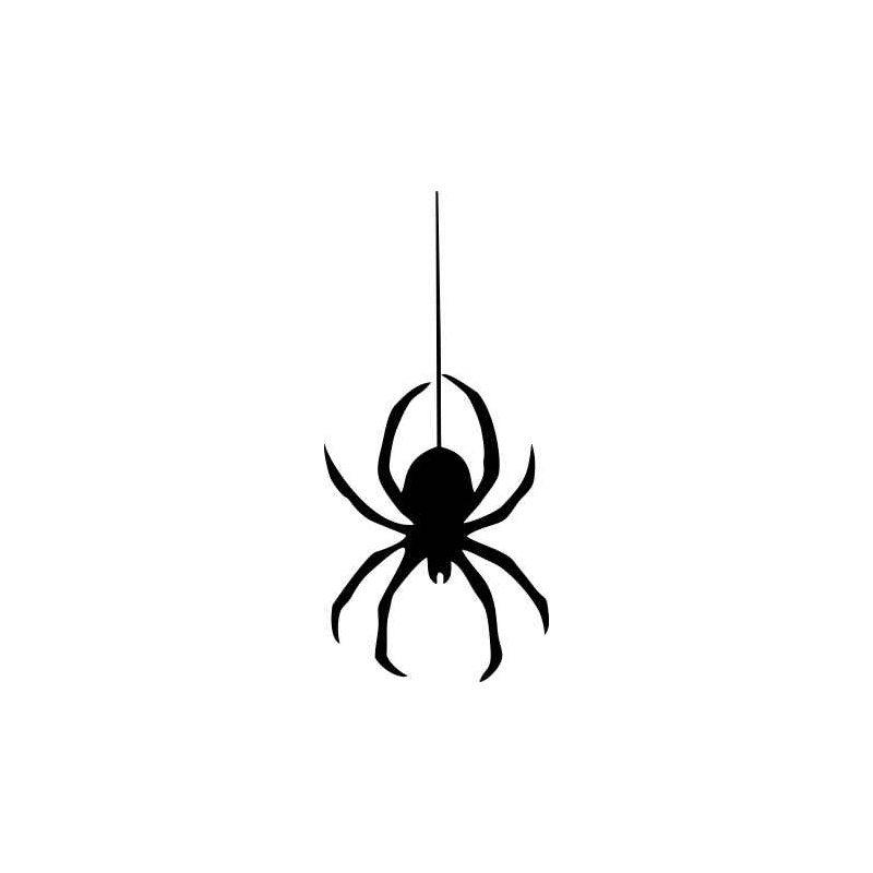 Pók falmatrica 1
