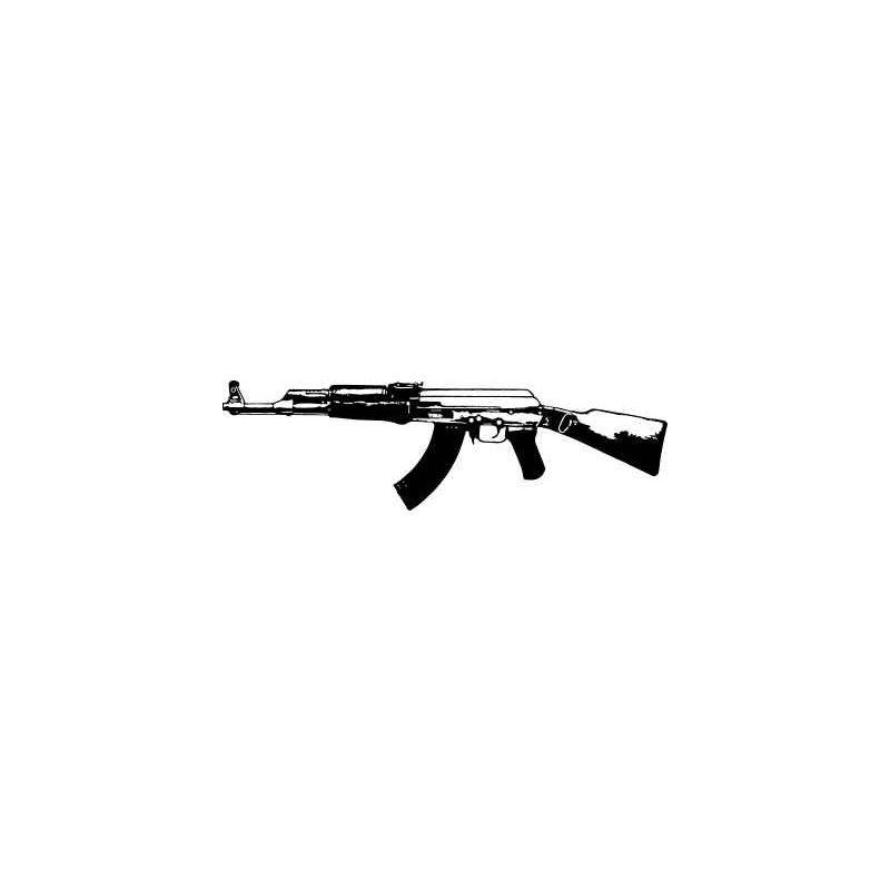 AK-47 1