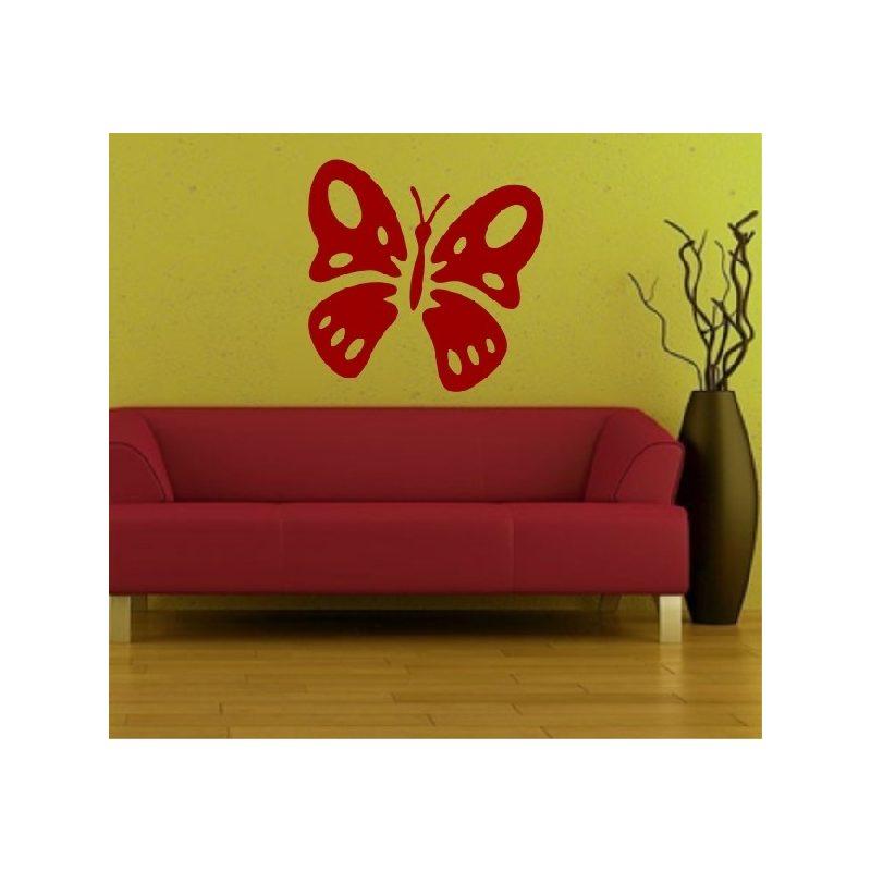 Pillangó falmatrica 4