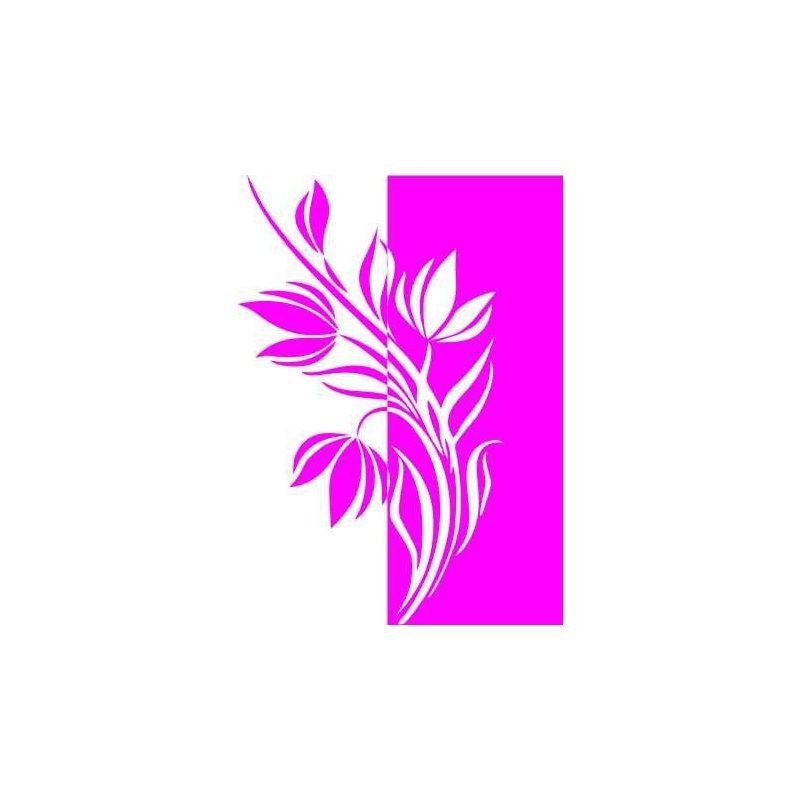 Virág 20