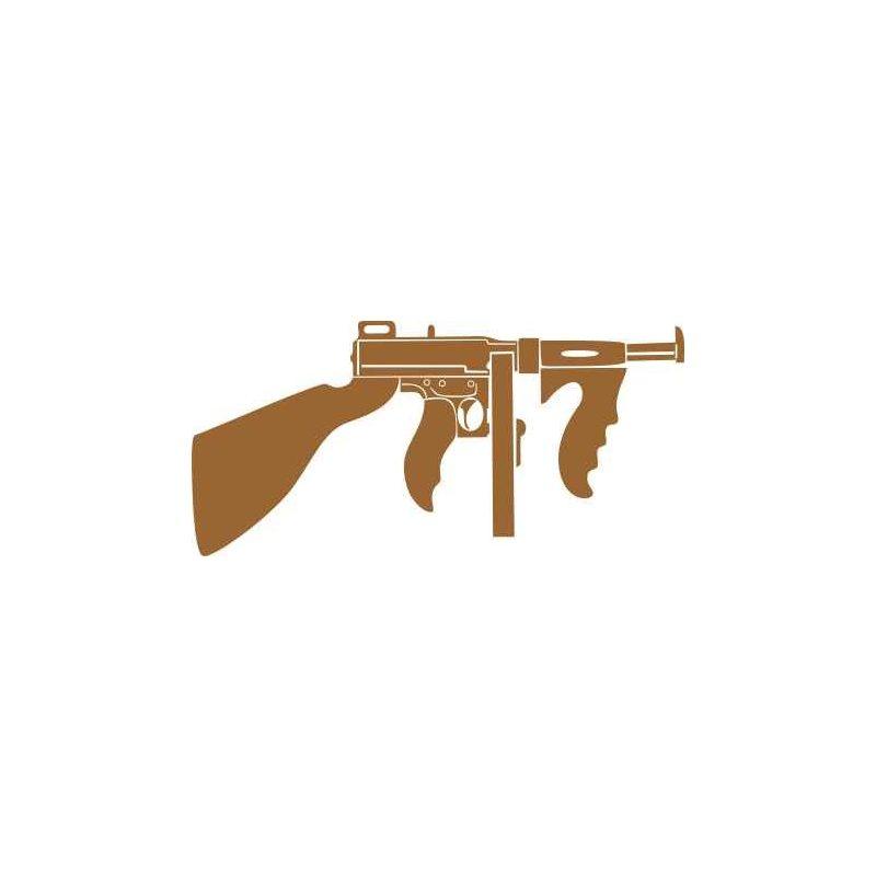 Fegyver 6