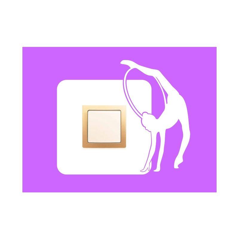 Ritmikus gimnasztika (95)