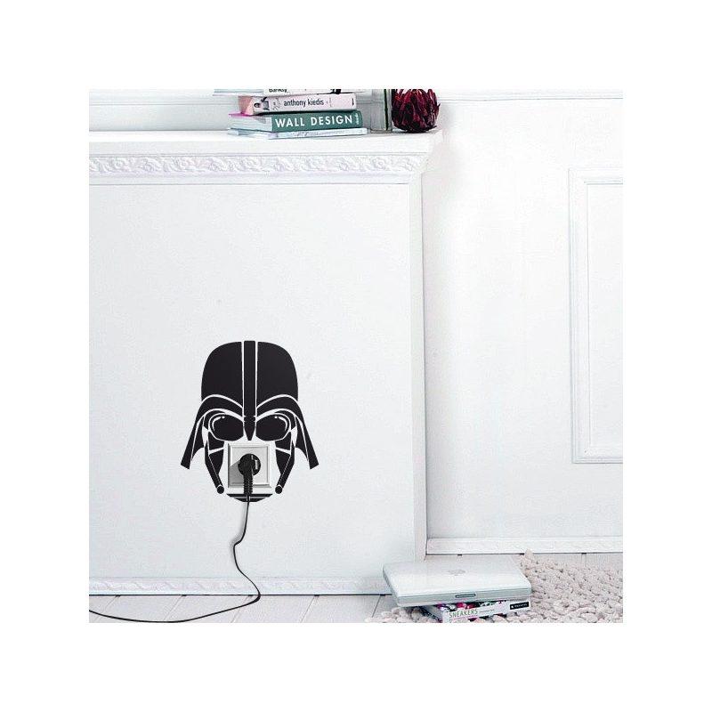 Darth Vader (141)