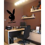 Playboy nyuszi