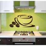 Kávés csésze 2