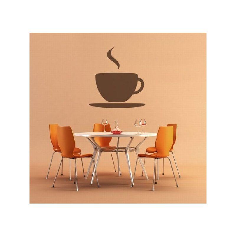 Kávés csésze 3