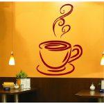 Kávés csésze 4