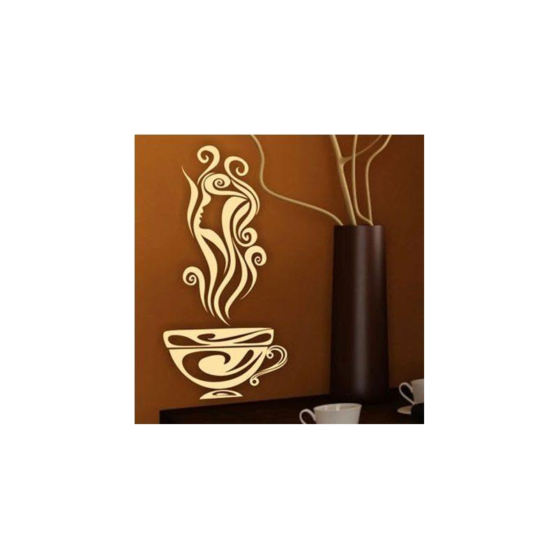 Kávés csésze 5