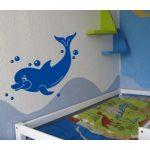 Delfin falmatrica