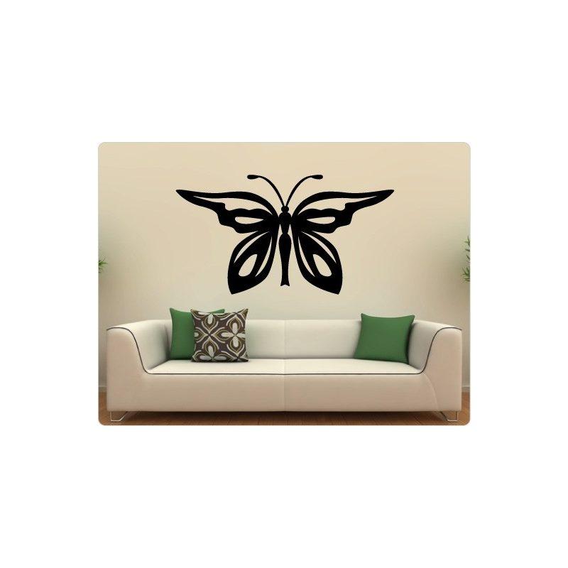 Pillangó falmatrica 15