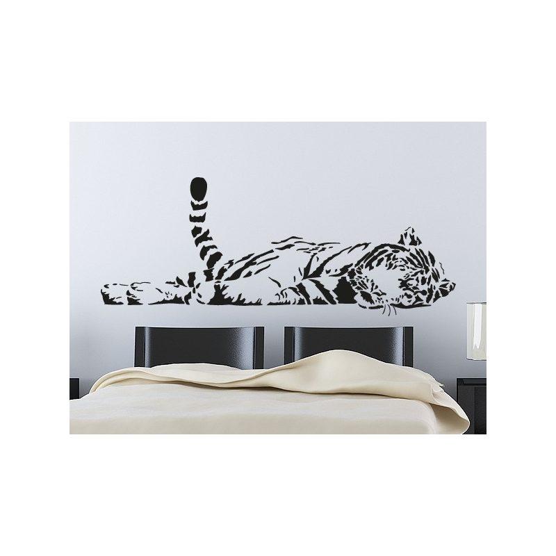 Tigris falmatrica 2