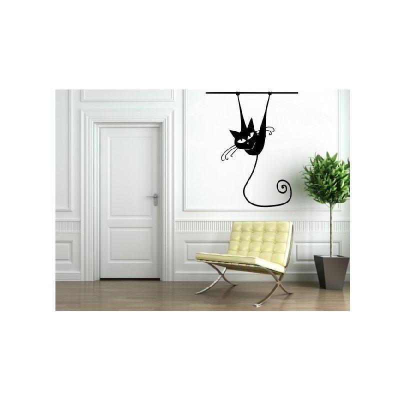 Maccs falmatrica 3, macska