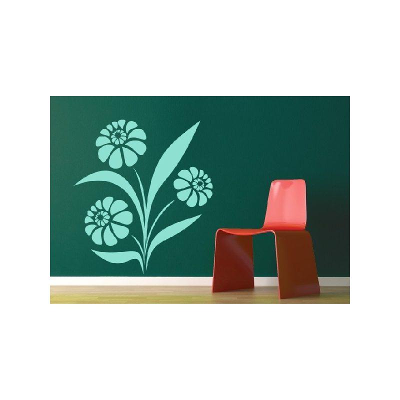 Virág 116