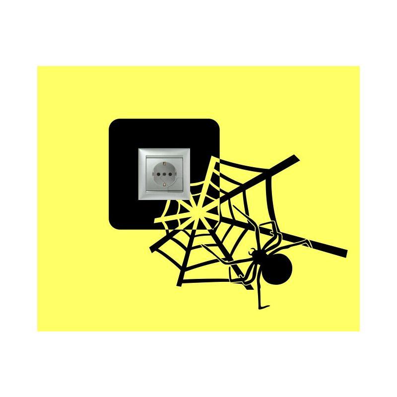 Pókhálós (128)
