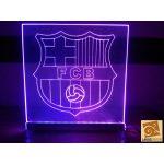 Focis LED tábla, világító LED tábla