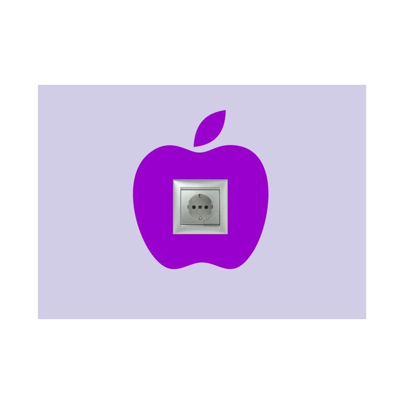 Almás (131)