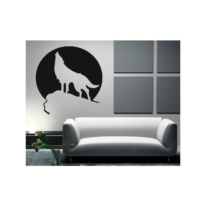 Farkas falmatrica