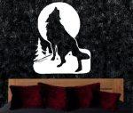 Farkas falmatrica 2