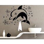 Delfinke falmatrica