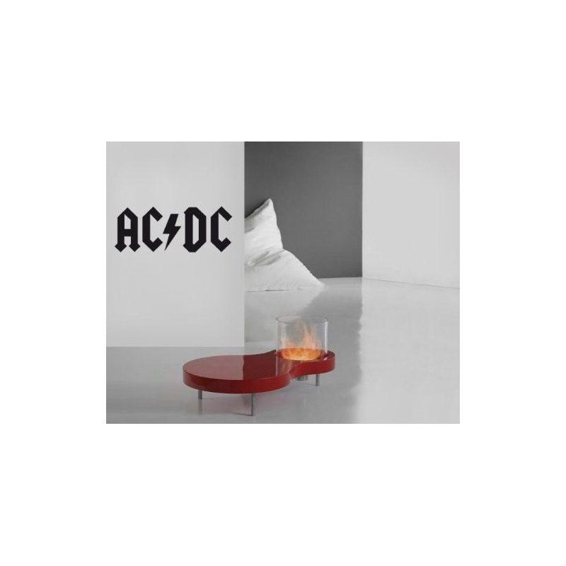 AC DC falmatrica