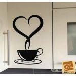 Kávé 12