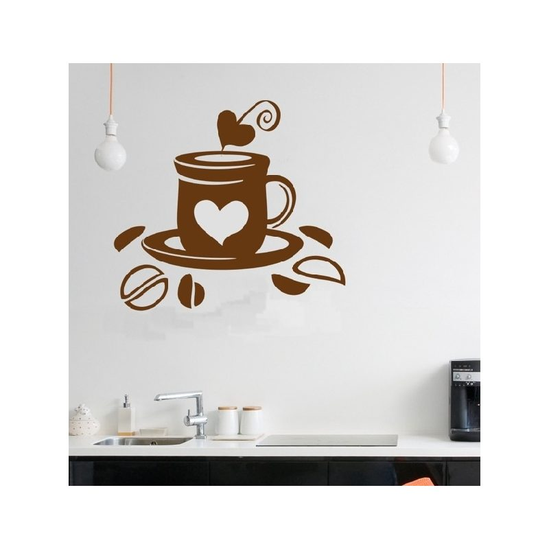 Kávé 13