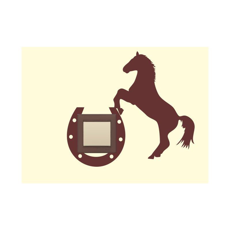 Patkó lóval (155)