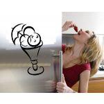 Fagylalt kehely 2