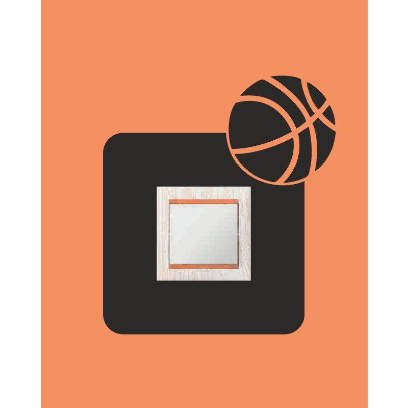 Kosárlabda (174)
