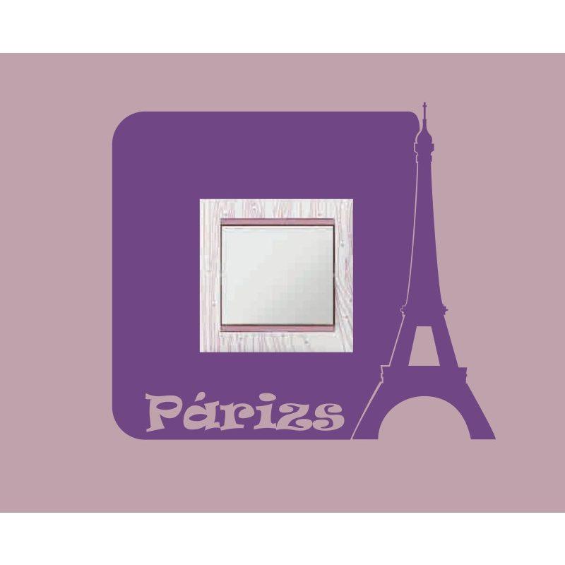 Párizs (171)