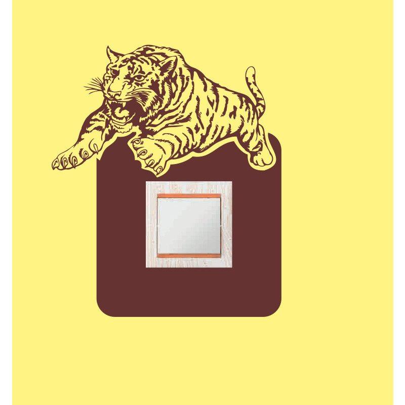Tigris (155)