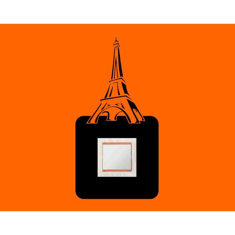 Eiffel torony (283)