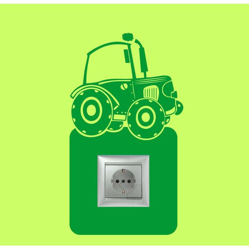 Traktor (244)