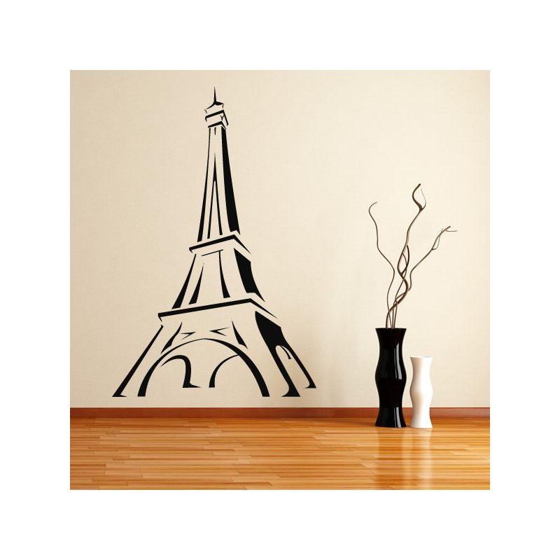 Eiffel torony 2