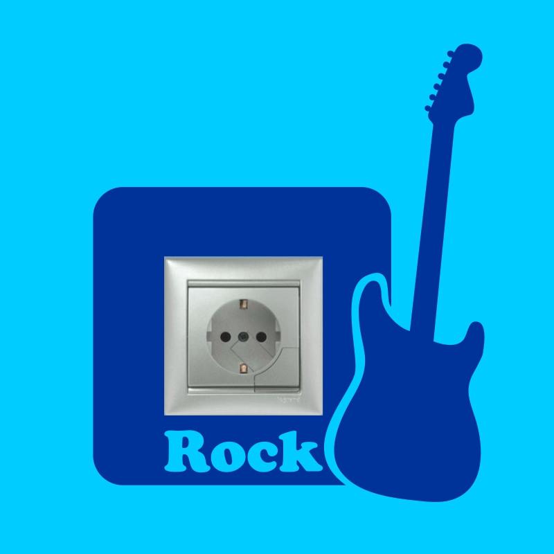 Rock (216)