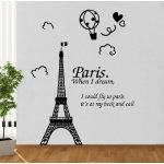 Eiffel torony 3