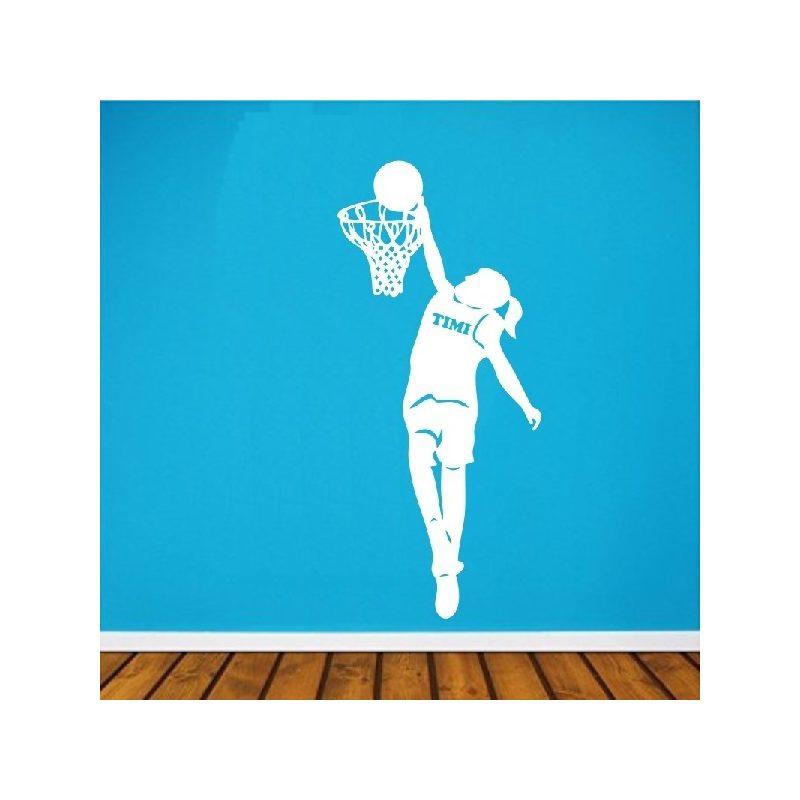 Kosaras lány 2