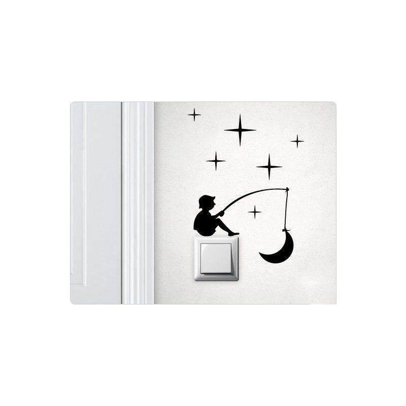 Hold csillagokkal 323