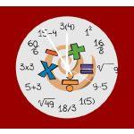 Fényképes matematika óra Ballagásra,Évzáróra