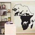 Afrika falmatrica 1