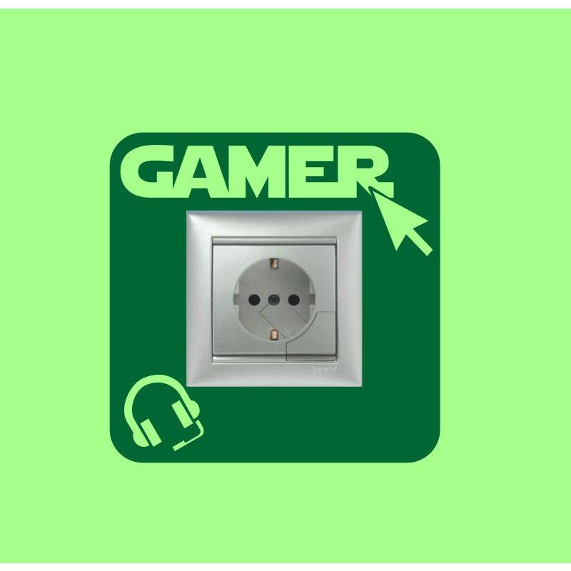 Gamer (326)