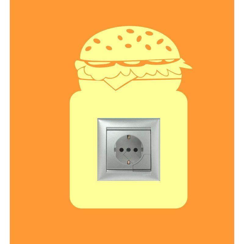Hamburger (333)