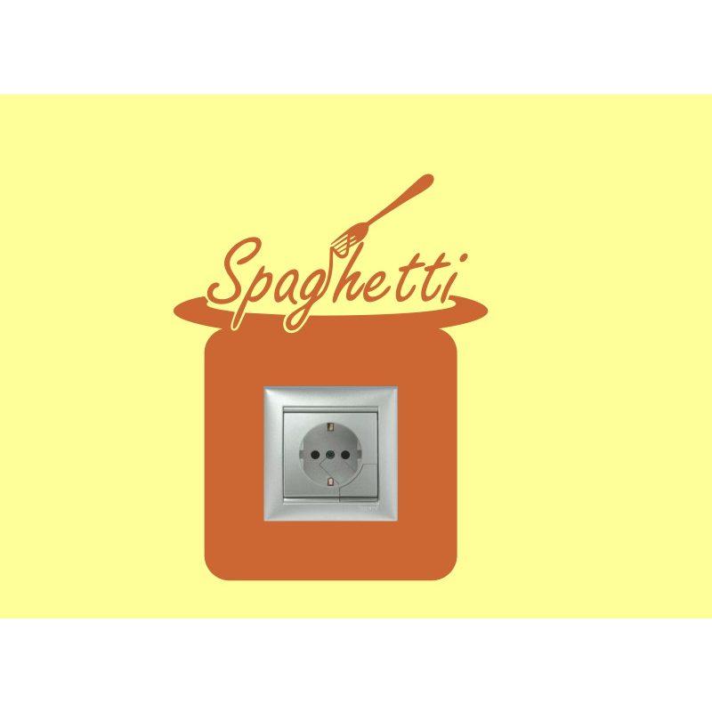 Spagetti (334)