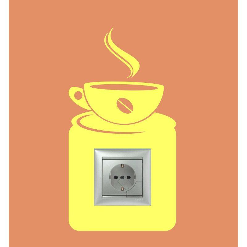 Kávé (335)