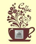 Kávé (336)