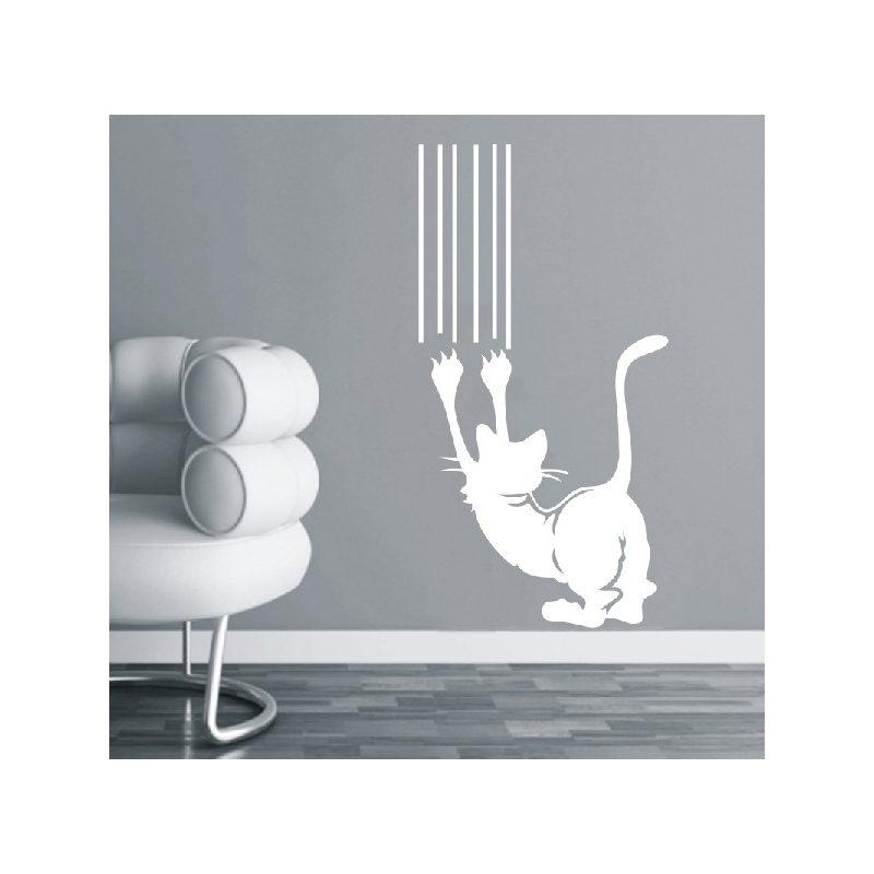 Karmolós macsek falmatrica 3