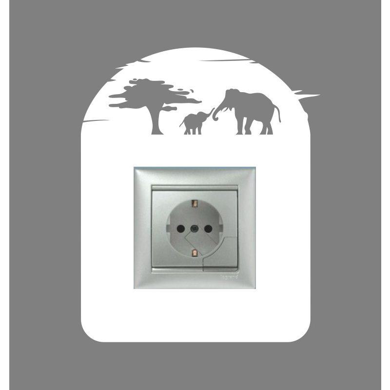 Elefántok (365)