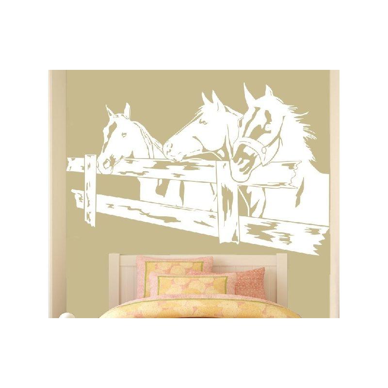 Lovak, lovas falmatrica 6