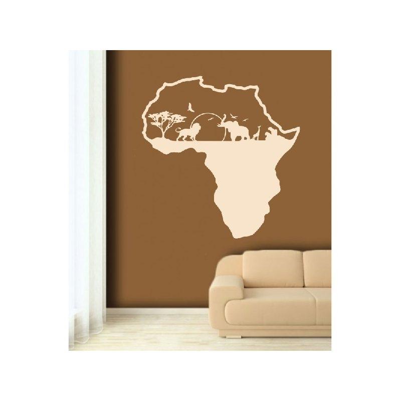 Afrika falmatrica 2