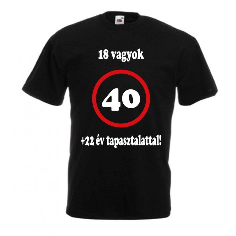 Egyedi pólók készítése 7795a591e0